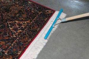 area-rugs-greenville-sc-5