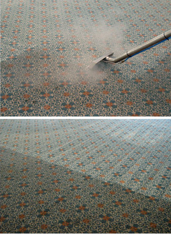 carpet-cleaners-greenville-sc-2
