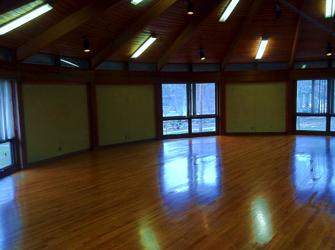 hardwood-floor-cleaning-greenville-sc-2