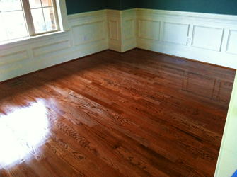 hardwood-floor-refinishing-greenville-sc-3