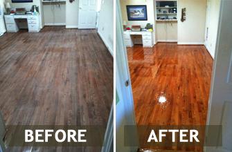 hardwood-floors-cleaners-greenville-sc