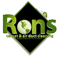 Ron's Carpet Cleaners