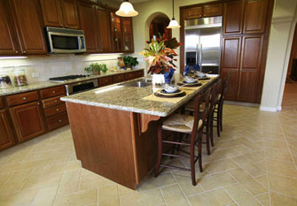 tile-cleaning-greenville-sc-3