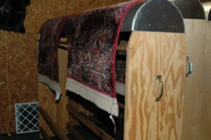 Cleaning Oriental Rugs Greenville Sc 7